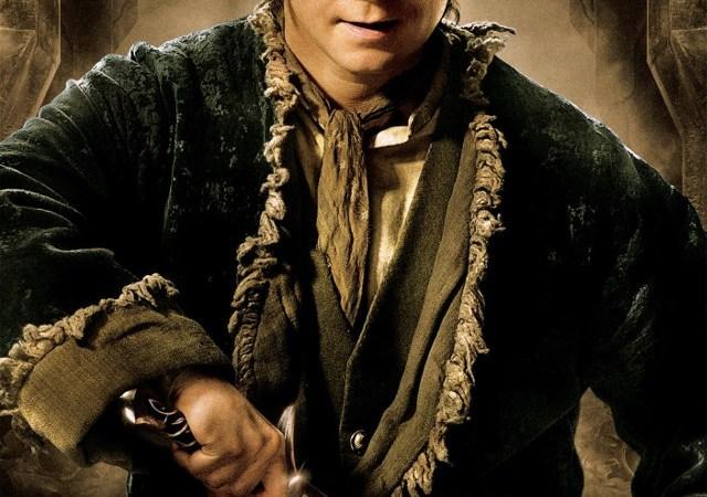 hobbitbilbo
