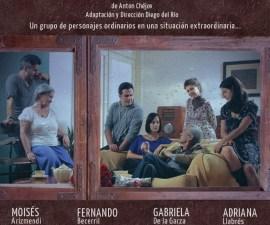 poster15FinalBaja