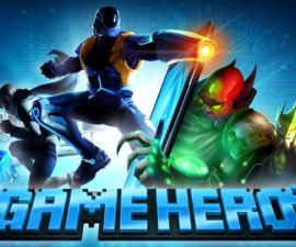 Game Hero
