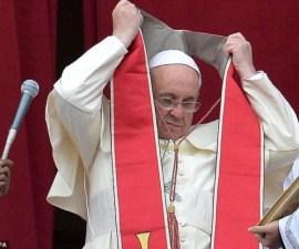 Papa Francisco04