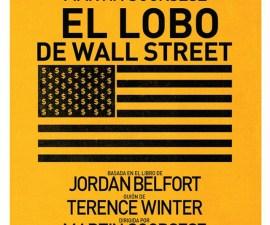 lobowallstreet