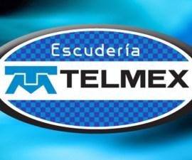 logo_escuderiatelmex