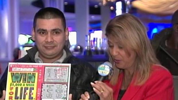 marvin rosales martinez loteria