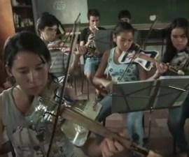 orquesta_reciclada