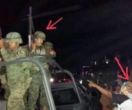 ejército-mata-a-hombre-en-parácuaro
