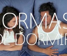 formas_dormir