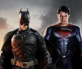 superman vs batman rumores00