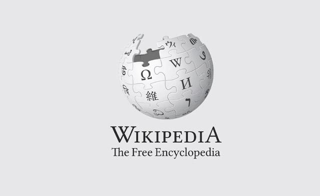wiki13a