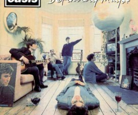 Oasis-Definitely-Maybe-[Front]