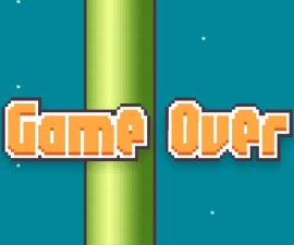 copias de flappy bird00