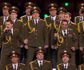 get lucky policia rusa
