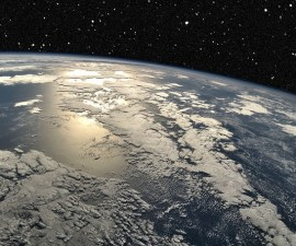 10 cosas asombrosas del mundo00