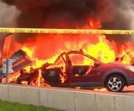 news-chopper-crash-alfredo-gonzalezpublimetro-com-mx-5