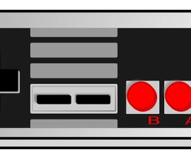 errores de videojuegos00