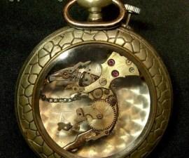 esculturas reloj12