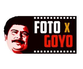 foto_por_goyo