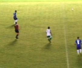 golazo amateur brasil