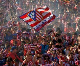 festejos-atletico-madrid-neptuno-campeon-liga-espanola-9