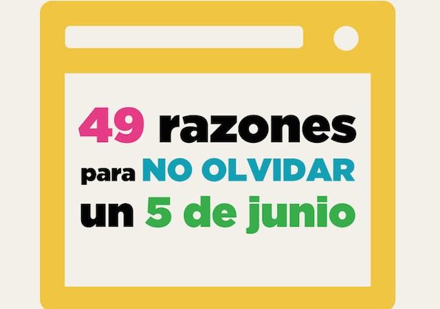 49-razones
