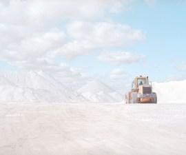 emma-phillips-salt-mine-australia07
