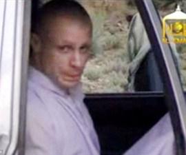 preso taliban1