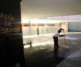 senado inundado4