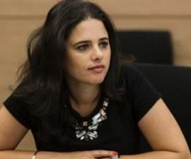 Ayelet-Shaked2