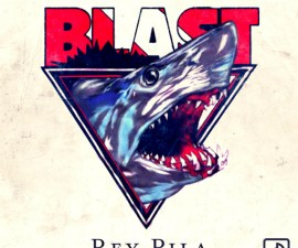 REYPILA_BLAST_FINAL