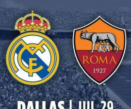 Real-Madrid-vs-AS-Roma-amistoso-2014
