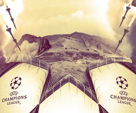 champions guerra