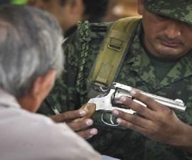 desarme df1
