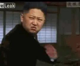 kimun_burla_