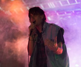 19-JulianCasablancas-05361