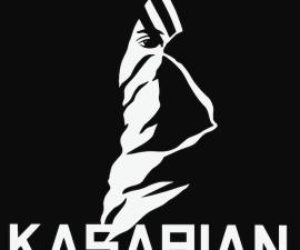 Kasabian_original