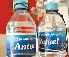 agua botella nombre1