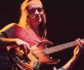 Jaco_Pastorius_with_bass_1980