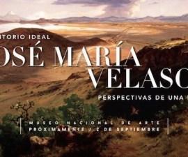 José-María-Velasco