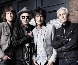 Rolling-Stones-_Vox-copy