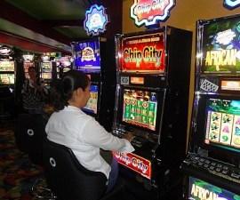 casino mexico