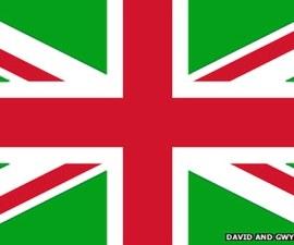 Five possible flag designs xxxx-2.jpg