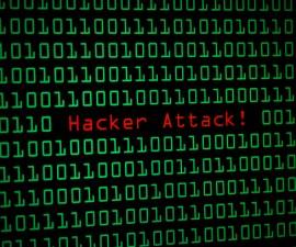 hacker_delit_dfa