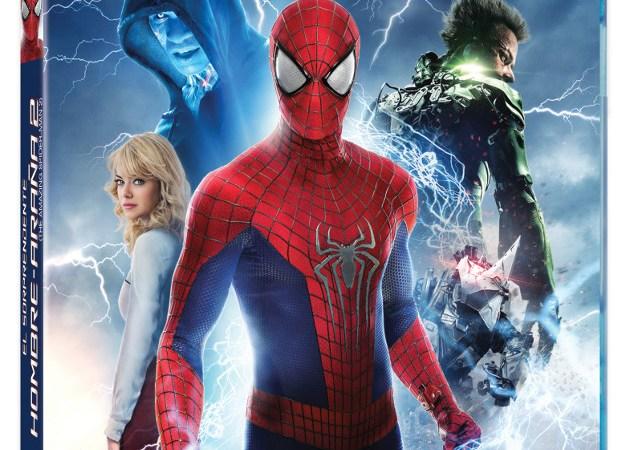 spidermanbr