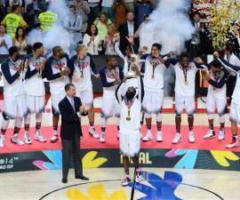 usa campeon basket 14