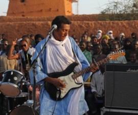 Bombino-Agadez-concert