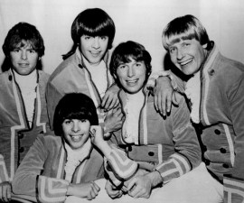 Paul_Revere_and_the_Raiders_1968