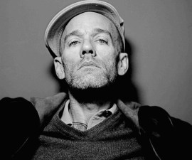 michael-stipe1