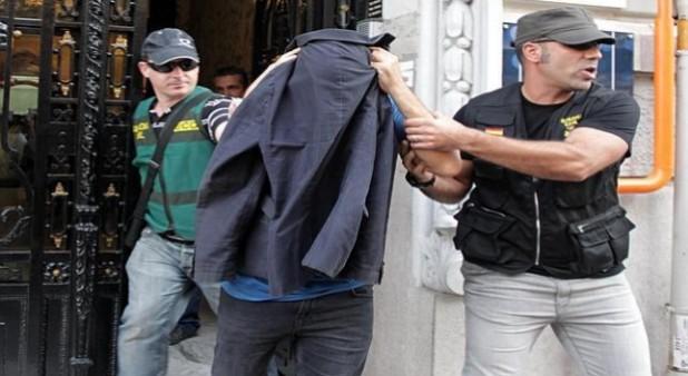operativo anticorrupción españa1