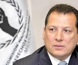 plascencia ombudsman