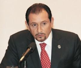 Jorge López Portillo Tostado