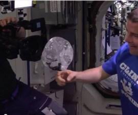 astronautas4